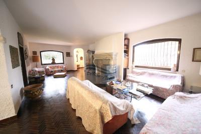 villa-con-parco-vendita-bordighera-12