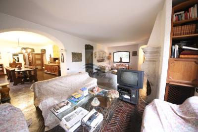villa-con-parco-vendita-bordighera-13