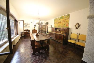 villa-con-parco-vendita-bordighera-14