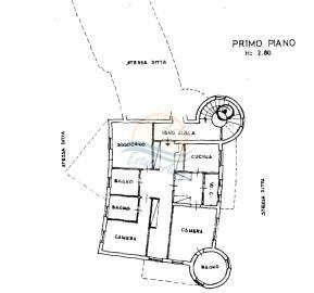 villa-con-parco-vendita-bordighera-26