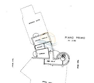 villa-con-parco-vendita-bordighera-27