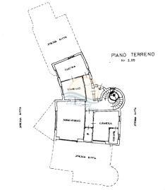 villa-con-parco-vendita-bordighera-28