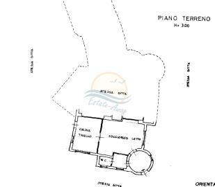 villa-con-parco-vendita-bordighera-29