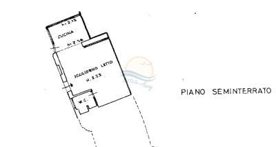 villa-con-parco-vendita-bordighera-30