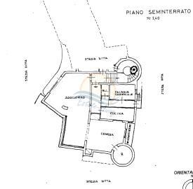 villa-con-parco-vendita-bordighera-32