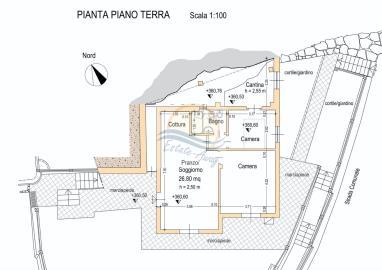 A-VILLA-MORTOLA-IV113712
