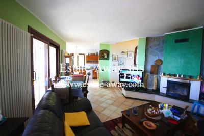 1-villa-mortola-iv9448