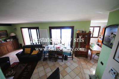 1-villa-mortola-iv9449