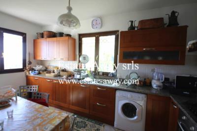 1-villa-mortola-iv94411