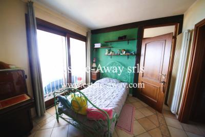 1-villa-mortola-iv94412