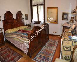 Image No.12-9 Bed Villa for sale