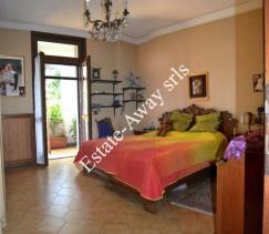 Image No.13-9 Bed Villa for sale