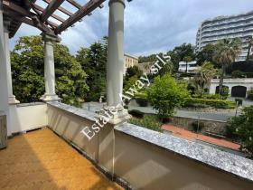 Image No.17-9 Bed Villa for sale