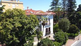 Image No.0-9 Bed Villa for sale