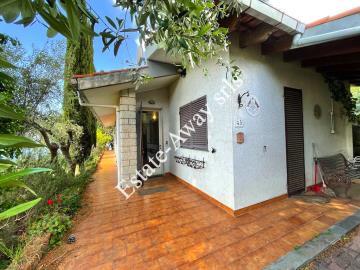 1-casa-indipendente-iv11441