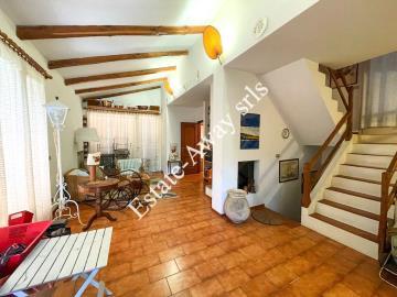 1-casa-indipendente-iv11447