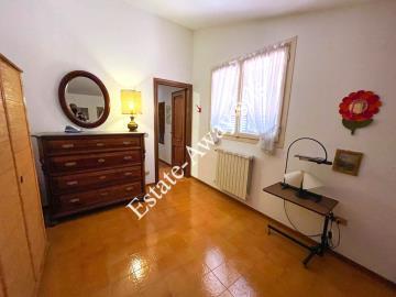 1-casa-indipendente-iv114410