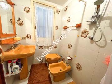 1-casa-indipendente-iv114413