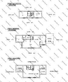 1-casa-indipendente-iv114415