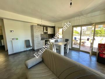 1-appartamento-bordighera-iv11451