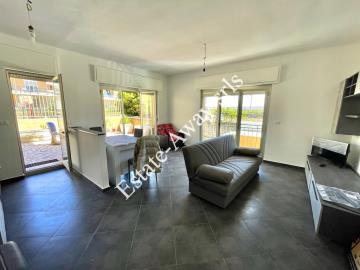 1-appartamento-bordighera-iv11452