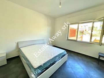 1-appartamento-bordighera-iv11453