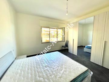 1-appartamento-bordighera-iv11454