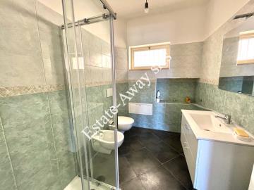 1-appartamento-bordighera-iv11455