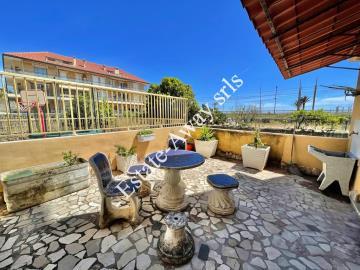 1-appartamento-bordighera-iv11457