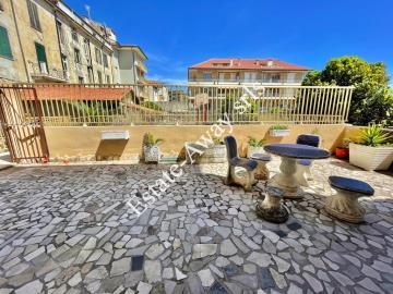 1-appartamento-bordighera-iv11459