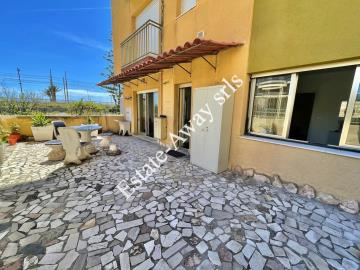 1-appartamento-bordighera-iv11458