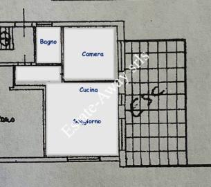 1-appartamento-bordighera-iv114510