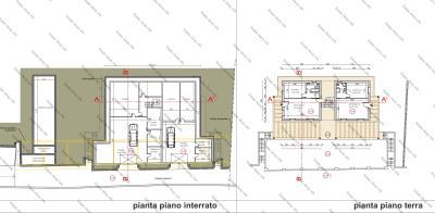 1-TERRENO-BORDIGHERA-IV11509