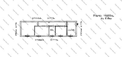1-CASA-BORDIGHERA-IV115411