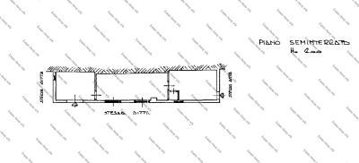 1-CASA-BORDIGHERA-IV115412