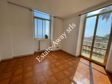 1-appartamento-vordighera-iv11585