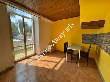1-appartamento-vordighera-iv11586