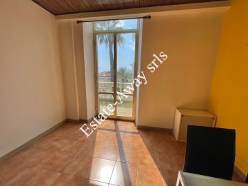 1-appartamento-vordighera-iv11587