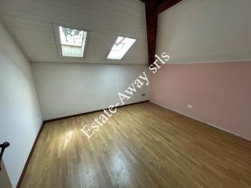 1-appartamento-vordighera-iv11589