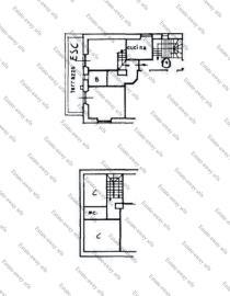 1-appartamento-vordighera-iv115812