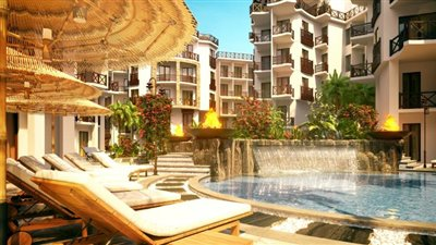 Aqua-tropical-resort-2-new-min