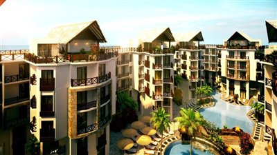 Aqua-tropical-resort-6-new-min