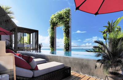 The-Imperial-Resort-Hurghada---3-