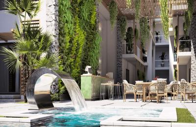 The-Imperial-Resort-Hurghada--2-