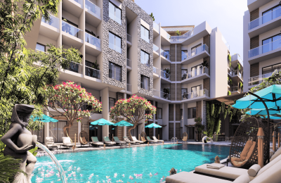 The-Imperial-Resort-Hurghada-