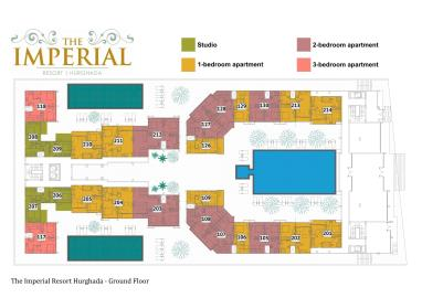 Ground-Floor-Imperial-Resort