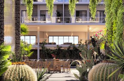 The-Imperial-Resort-Hurghada---1-