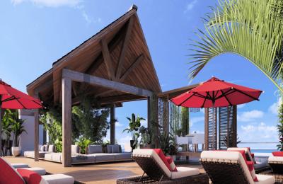 The-Imperial-Resort-Hurghada--1-