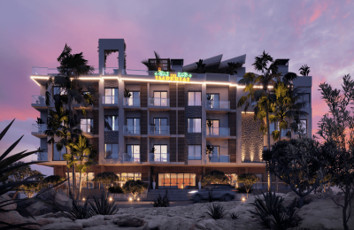 The-Imperial-Resort-Hurghada