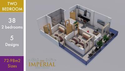 Imperial-Resort-Brochure---6-copy-copy-jpg-copy--4-